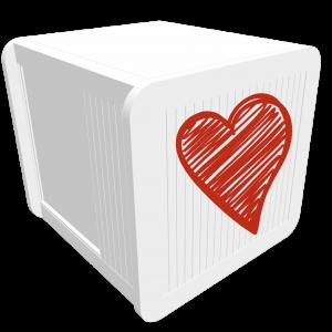 design-own-officecube-back-heart